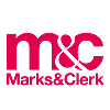 Marks and Clerck